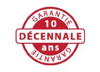 Garantie décennale aficlim