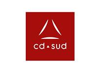 CD Sud - partenaire Aficlim